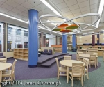 bps59_library