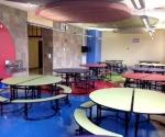 bps65_cafeteria