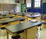 charter_school_1