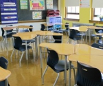 charter_school_5