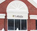 lovullo_2