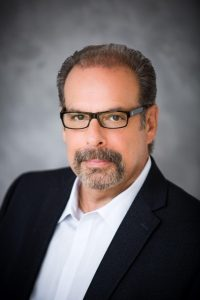 Michael Cuviello, General Manager