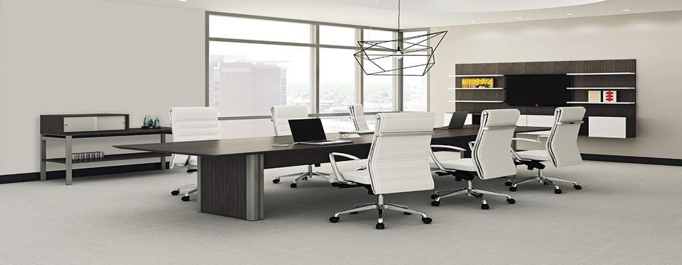 Office Furniture Store Buffalo Ny Commercial Interior Design Buffalo Office Interiors Inc
