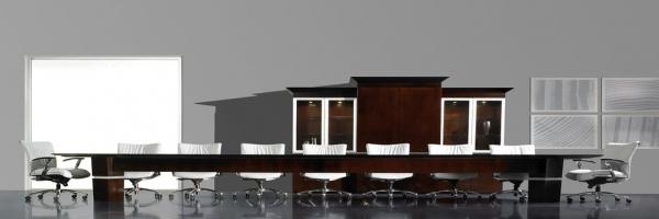 Interior Design Buffalo Ny Blogsworkanywarecouk