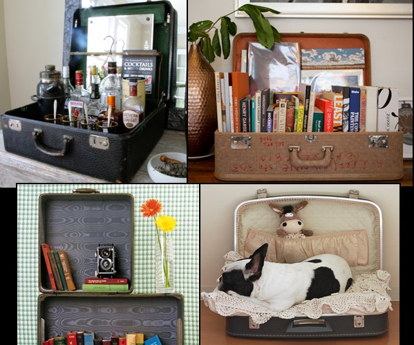 Upcycle Tip #1