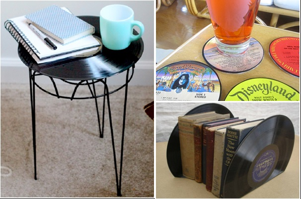 Upcycle Tip #3