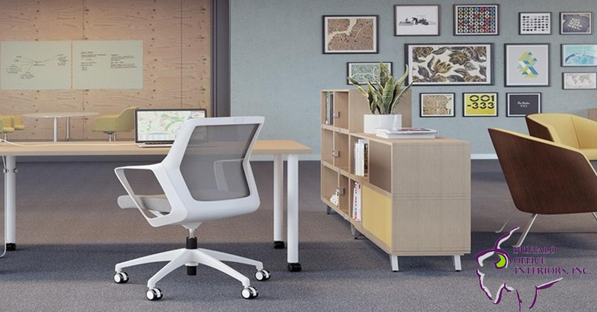 Office Furniture Buffalo Ny Commercial Interior Design Interiors Inc