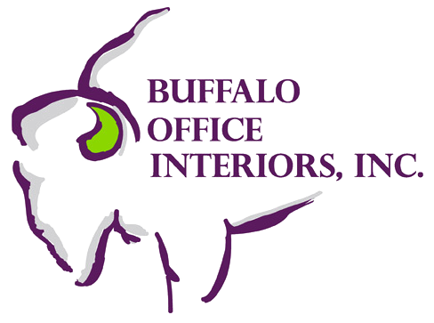 Buffalo Office Interiors