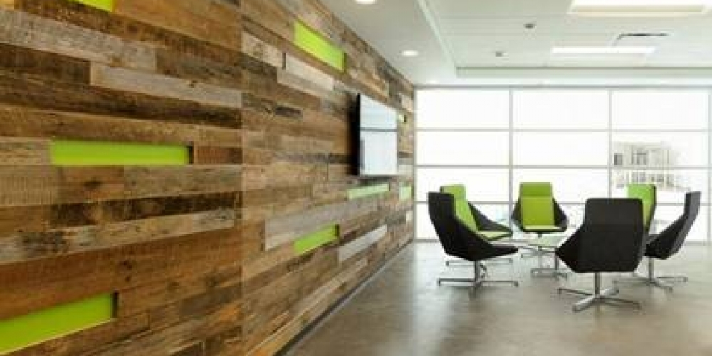 Office furniture store buffalo ny commercial interior - Interior furniture warehouse buffalo ny ...