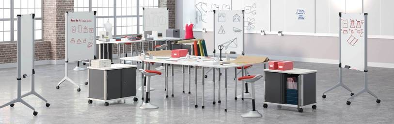 Office Furniture Store Buffalo Ny Commercial Interior