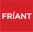 Friant