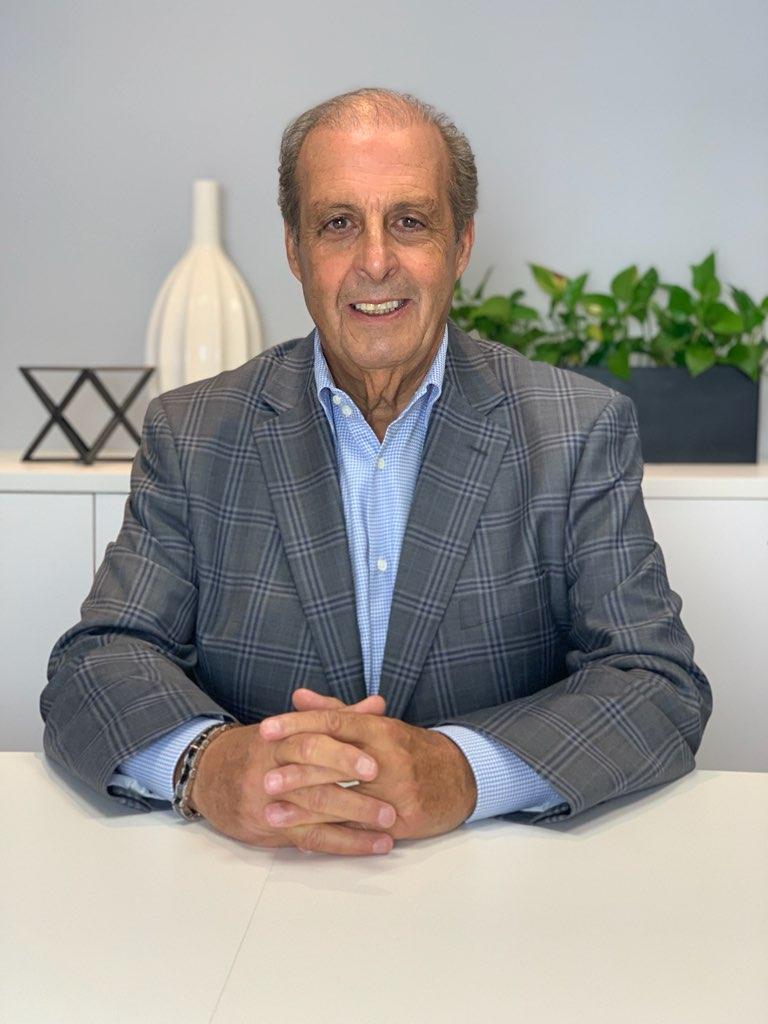 Jim Spano