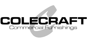 Colecraft Commercial Furnishings